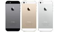 Tecnología | iPhone 5S – Detalles, imágenes yvideo