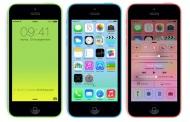 Tecnología | Apple anuncia el iPhone 5C – Detalles, imágenes yvideo