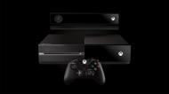 Xbox One recibe una mejora extra en suCPU