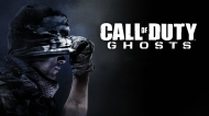 Call of Duty: Ghosts | Trailer de su campaña