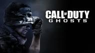 Call of Duty: Ghosts | Trailer de sucampaña