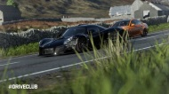 #DRIVECLUB | 14 Minutos de gameplay