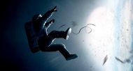 Cine | Gravity – Trailer Final (Subtitulado)