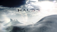 Todo indica que Halo para Xbox One, será efectivamente Halo 5 | Video