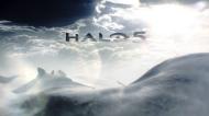 Todo indica que Halo para Xbox One, será efectivamente Halo 5 |Video