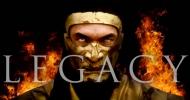 Mortal Kombat: Legacy Season 2 |Trailer