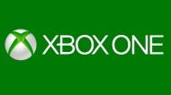 Xbox One | Se anuncia su fecha delanzamiento