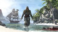 Assassin´s Creed IV: Black Flag | Más gameplay (Subtitulado)