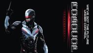 Cine | RoboCop – Official Trailer #1(Subtitulado)