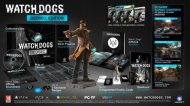 Watch_Dogs | DEDSEC_EDITION – Unboxing